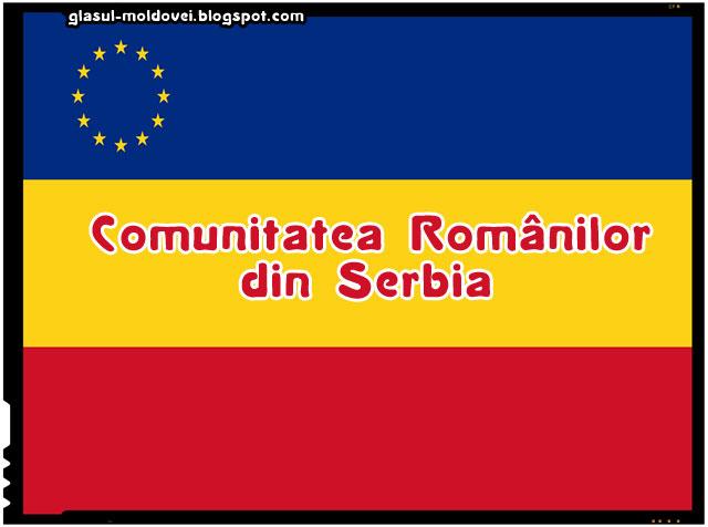 Indiferenta autoritatilor de la Bucuresti distruge cea mai veche organizatie romaneasca din Serbia