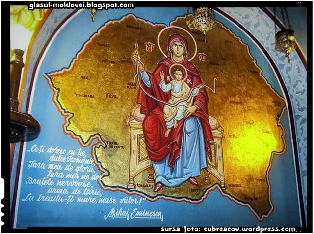 UNIREA, LA ANUL!, sursa foto: cubreacov.wordpress.com