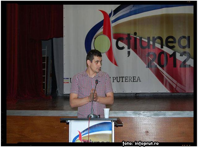 """George Simion: ,,Este datoria Bucureștiului să propună și a Chișinăului să accepte"""""""