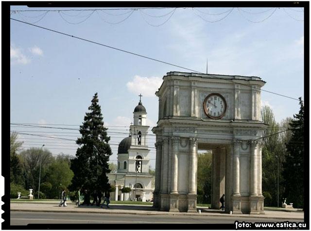 Inamicii Chişinăului, foto: www.estica.eu