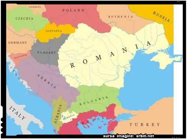 """Am descoperit de unde a plecat harta Romaniei """"Super"""" Mari ce a circulat pe internet!, sursa imagine: srbel.net"""