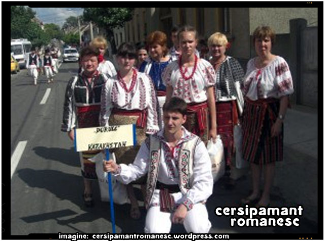 ROMANII UITATI DIN KAZAHSTAN, imagine: cersipamantromanesc.wordpress.com