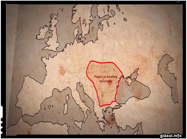 Tracii - Istoria ascunsă