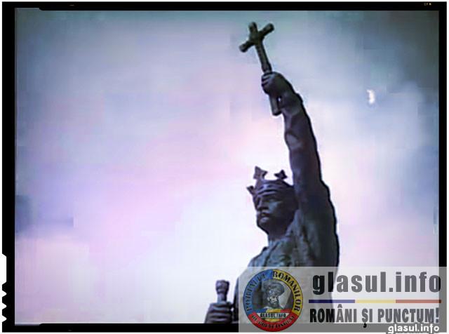 Cum arata Chisinaul in anii '60. Film de propaganda rusesc