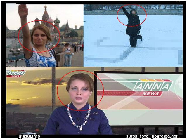 Istoria Fascismului Rus