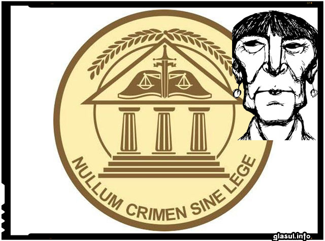Cum cred romanii ca ar trebui sa arate cu adevarat justitia independenta in Romania!