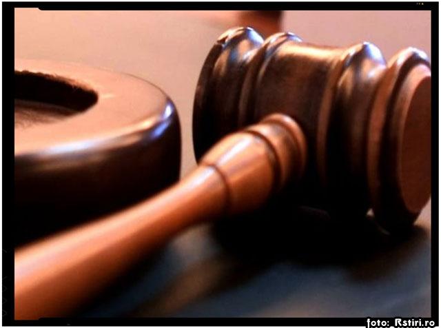 Proiect: Magistratii care comit erori condamnate la CEDO sa plateasca. Cati bani a pierdut statul pana acum, sursa foto: www.rstiri.ro