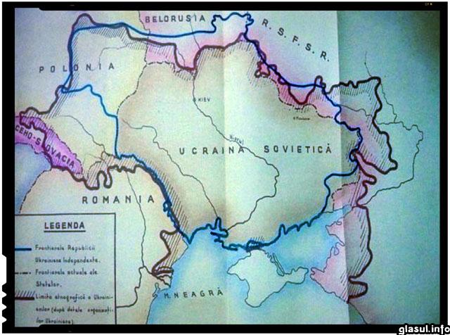 La 8 martie 1945 luptatorii anticomunisti din Romania erau lasati prada bolsevicilor de catre britanici si americani