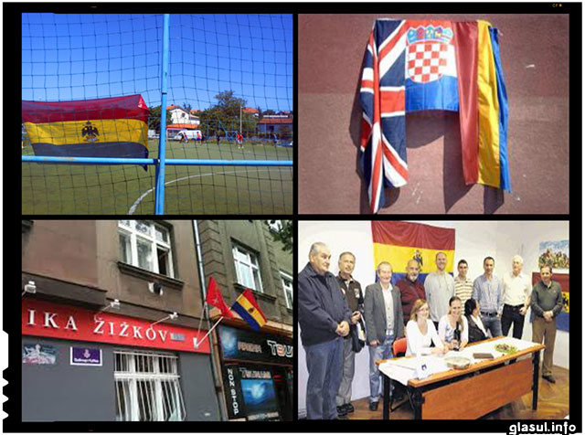 Statul Liber din Fiume (ISTRO-ROMANIA)