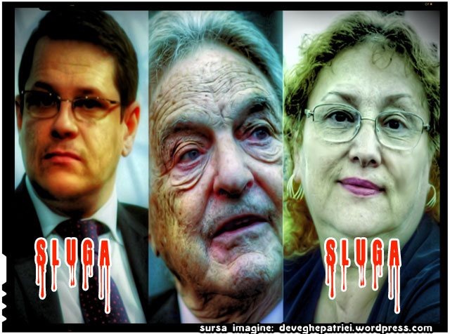 SRI si SIE au incaput pe mana unor suflete de slugi de ale lui Soros, sursa imagine: deveghepatriei.wordpress.com