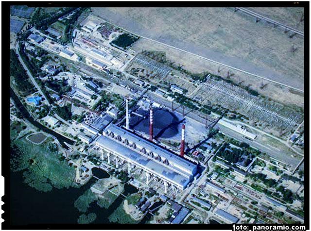 Ordin de la Kiev: Distrugerea drumurilor locale la graniţa dintre Rep. Moldova şi Ucraina, sursa foto: panoramio.com