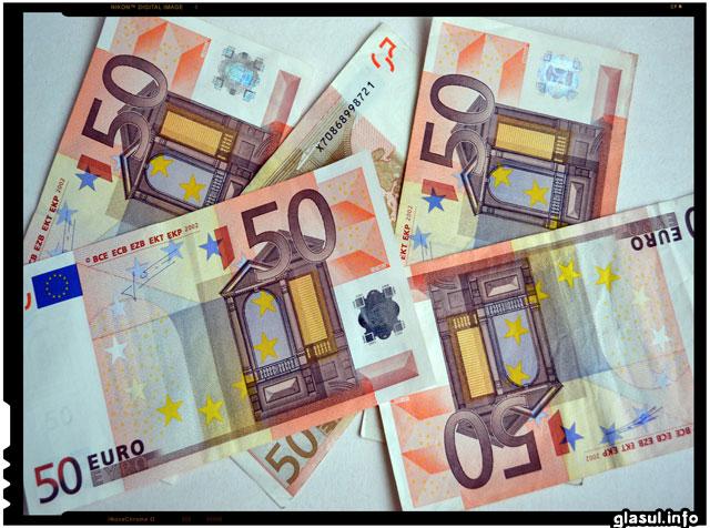 Grecilor le dispar banii din conturile bancare