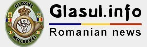 Glasul Moldovei - blog nationalist