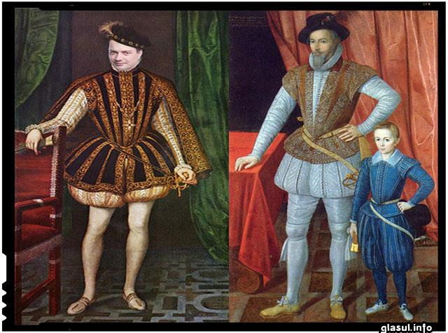 """Am scapat de vulpea lui Pricopie doar ca sa ne trezim acum cu """"Hamletul"""" lui Vulpescu! Curat murdar!"""