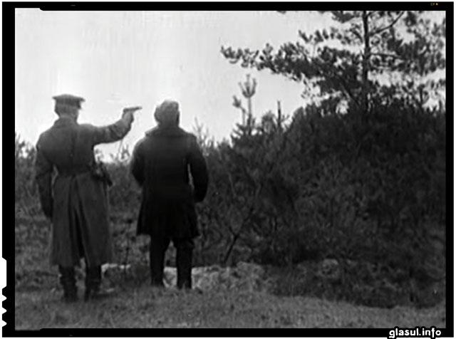 Se intampla la 20 Aprilie 1943 - Retragerea cetateniei romanesti pentru cei care au tradat interesele romanesti in Basarabia si Bucovina de Nord