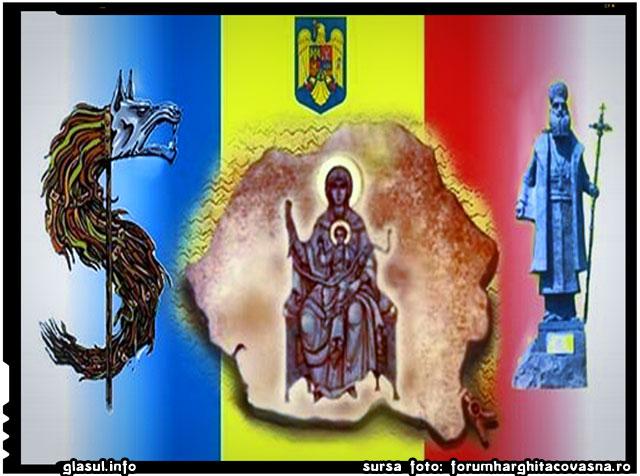 Forumul Civic al Romanilor din Covasna, Harghita si Mures solicita autoritatilor Statului Roman sa ceara extradarea deputatului fugar Marko Attila-Gabor, sursa foto: forumharghitacovasna.ro