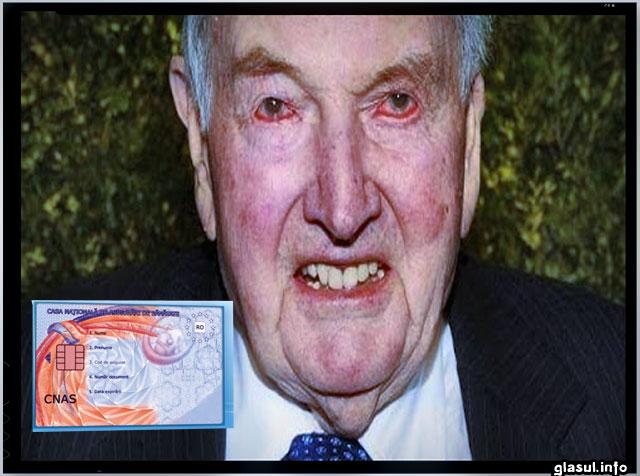Dezvaluiri socante despre cardul de sanatate! Daca autoritatile din Romania dau dovada de atata amatorism in implementarea cardului de sanatate, atunci cum vor garanta ei securitatea informatiilor detinute pe carduri?