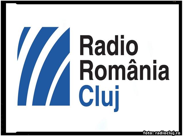 Vasile Luca a fost concediat de catre Radio Cluj pentru ca a reclamat angajarea ilegala pe un salariu de 9.000 de lei a protejatei UDMR, Debreczeni Hajnal, foto: radiocluj.ro