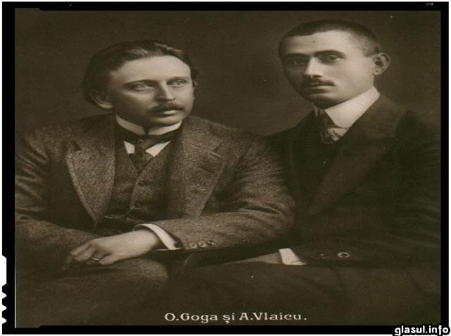 Cum functiona maghiarizarea romanilor din Transilvania - Octavian Goga