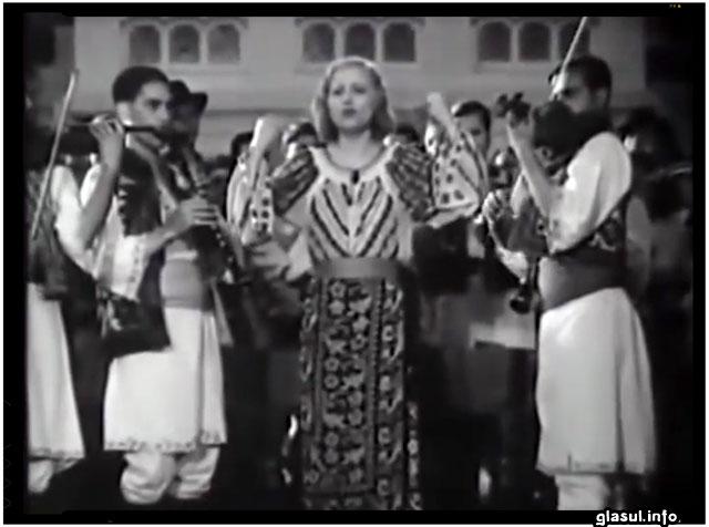 ODESSA IN FLACARI 1942- FILM DE ARHIVA IN LIMBA ITALIANA, SUBTITRAT IN LIMBA ROMANA