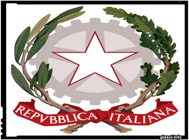 Parlamentarii italieni ce vor fi condamnati isi vor pierde pensiile