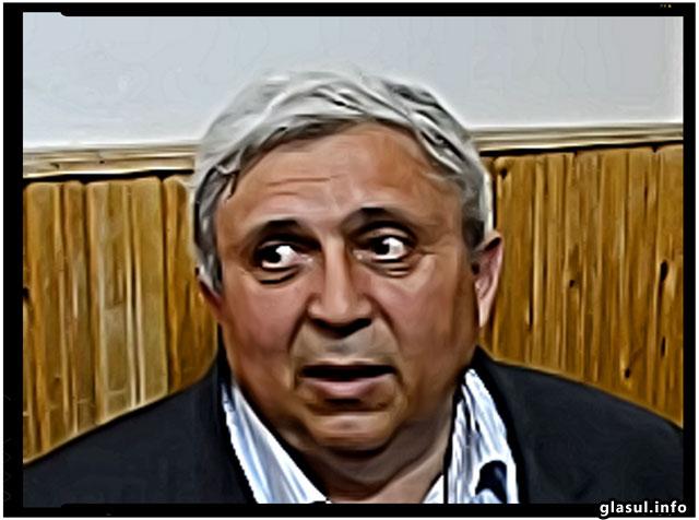 Alexandru Kiss - Romania este cea mai docila si mai buna vaca de muls! Autoritatile din Ungaria sunt implicate in dosarul de la DNA al vicepreședintelui CJ Bihor?