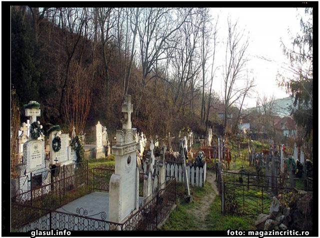 """Comunicat de Presă: """"Drumul Crucii lui Mihai Eminescu"""", foto: magazincritic.ro"""