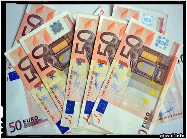 Care este tara europeana care vrea sa ofere 1000 de euro ca ajutor social?