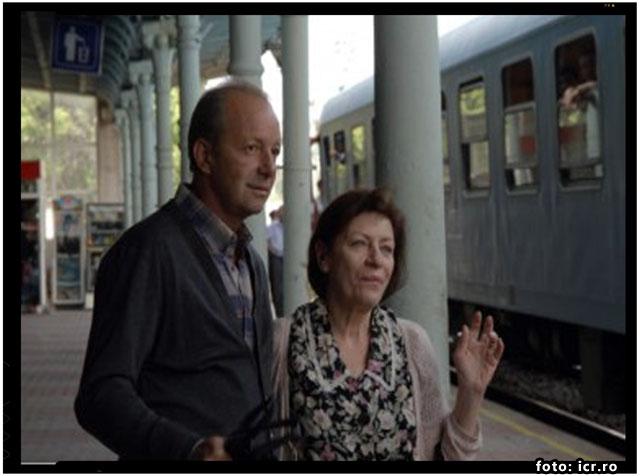 """Filmul """"Sunt o babă comunistă"""" va fi proiectat la Clubul de film al Institutului Cultural Român Budapesta, foto: icr.ro"""