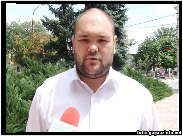 Autoritatile din Romania incep sa retraga cetatenia celor care lezeaza interesele statului roman, foto: gagauzinfo.md