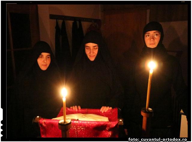 O manastire ortodoxa din Elvetia este evacuata pentru a face loc pentru cazarea refugiatilor, foto: cuvantul-ortodox.ro