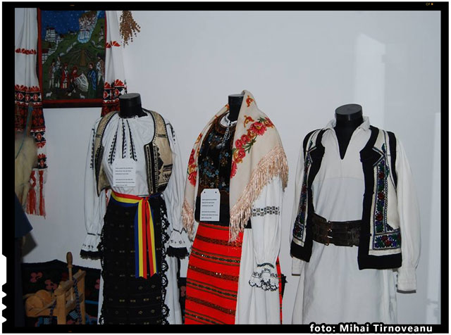 Actiunea Romani pentru Romani - Pe 20 Septembrie, la Odorheiu Secuiesc, foto: Mihai Tirnoveanu