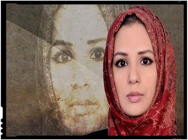 Serena Shim, inca un jurnalist care a facut sacrificiul suprem. Moarte suspecta, dupa ce acuzase ca in camioanele ONU erau transportati teroristi ai ISIS, foto: iodubito.altervista.org