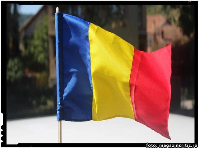 "Trăim în țara ""Breaking News"", foto: magazincritic.ro"