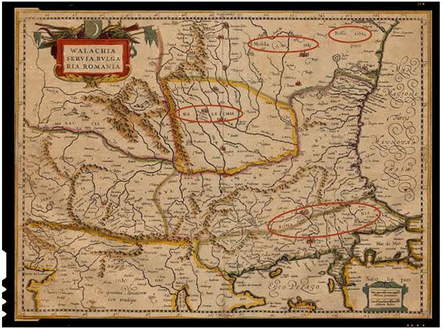Noi Ardelenii - despre Românii Ardeleni și nu numai, foto: Noi Ardelenii