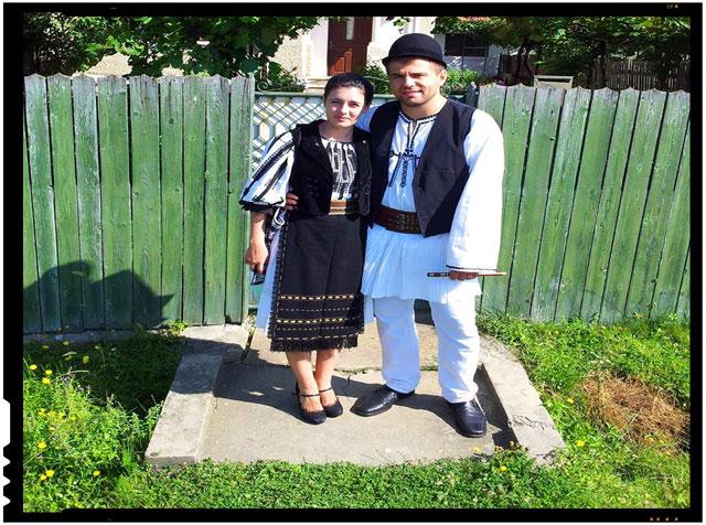 "Actiunea ""Români pentru Români"" continua in Harghita si Covasna, foto: Mihai Tirnoveanu"
