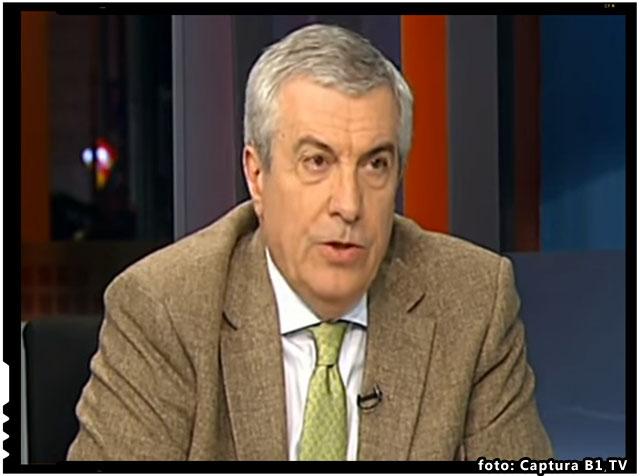 Calin Popescu Tariceanu,Calin Popescu Tariceanu, Tariceanu a propus modificarea Constitutiei si revenirea la Monarhie Constitutionala