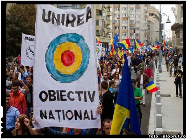 "Dodon: ""Daca se va continua in acest ritm, Unirea va avea loc in cativa ani"", foto: infoprut.ro"