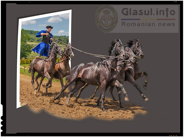 Parerea unui ardelean despre sansele unei cooperari cu ungurii