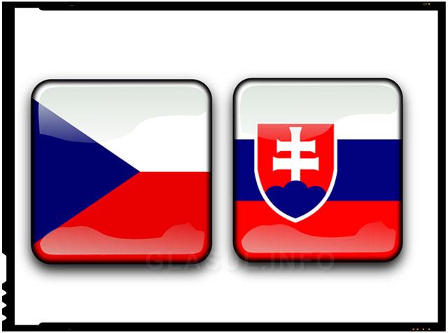 Cehii si slovacii au lansat o initiativa prin care anunta ca vor sa se reuneasca