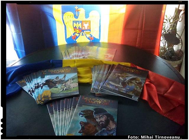 Solidaritate. Români pentru Români. O mie de steaguri tricolore pentru românii din Harghita si Covasna de 1 Decembrie., foto: Mihai Tirnoveanu