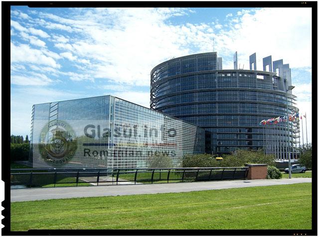 Cutremur pe scena politica europeana! Jurnalisti din intreaga Europa dau in judecata escrocii din Parlamentul European!