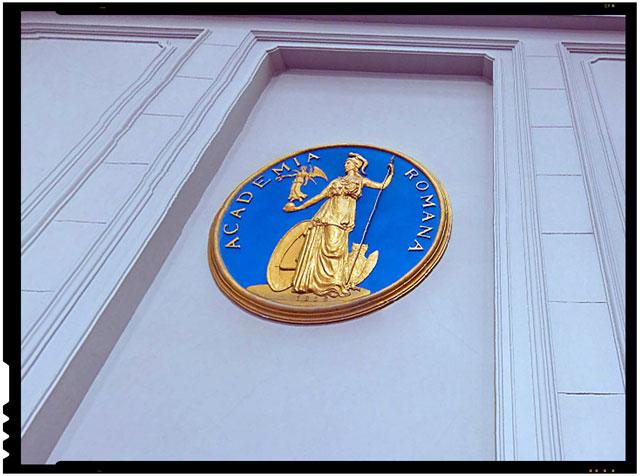 ACADEMIA ROMÂNĂ se opune planului guvernului Soros si retelei de ONG-uri sorosiste prin care se incearca stergerea identitatii nationale