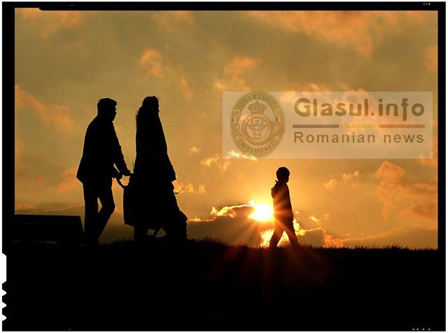 Partidul Noua Dreapta sustine efortul Bisericii Ortodoxe Romane de modificare a Constitutiei pentru protejarea familiei traditionale