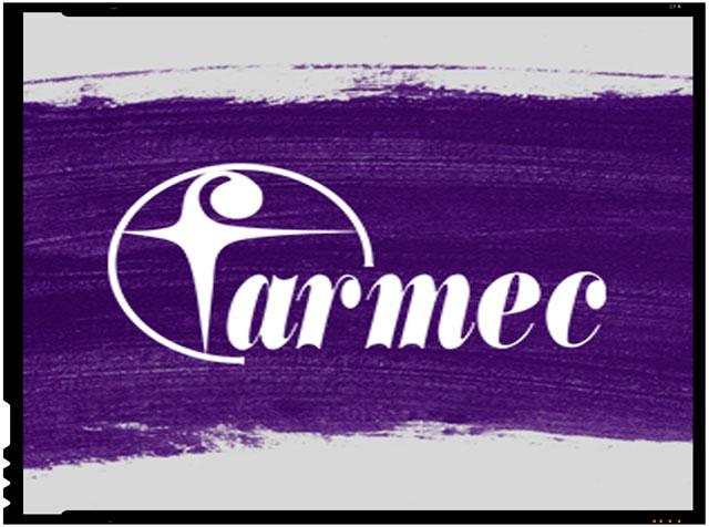 ANAF-ul a pierdut un proces in valoare de 15 milioane de euro cu Farmec