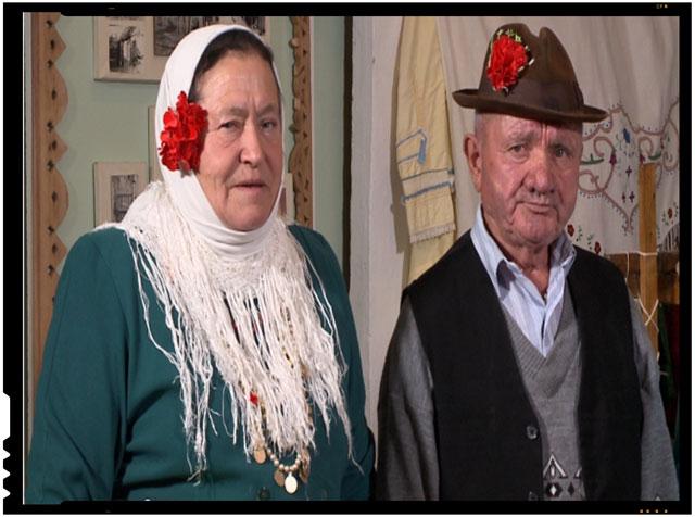Cine sunt gagauzii? Un reportaj marca Descriptio Moldaviae despre una dintre cele mai misterioase etnii ale Europei.