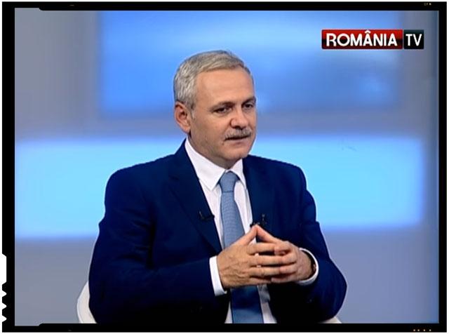 Cum poate pierde PSD din cauza pupincurismului fata de UDMR si Ungaria tot ce a construit in plan politic in ultimii ani, Foto: Romania TV