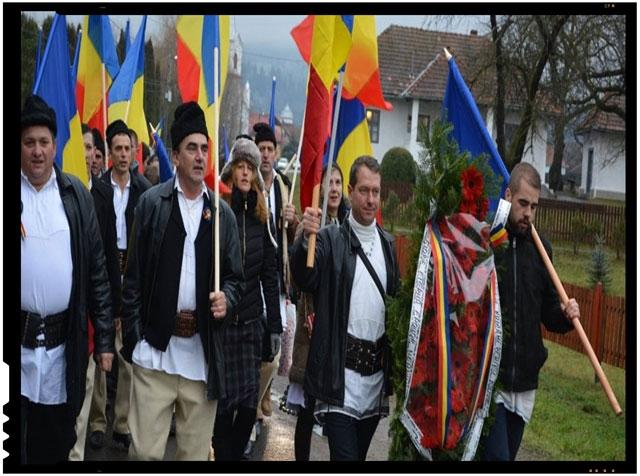 UE si viata la tara, foto: Mihai Tirnoveanu