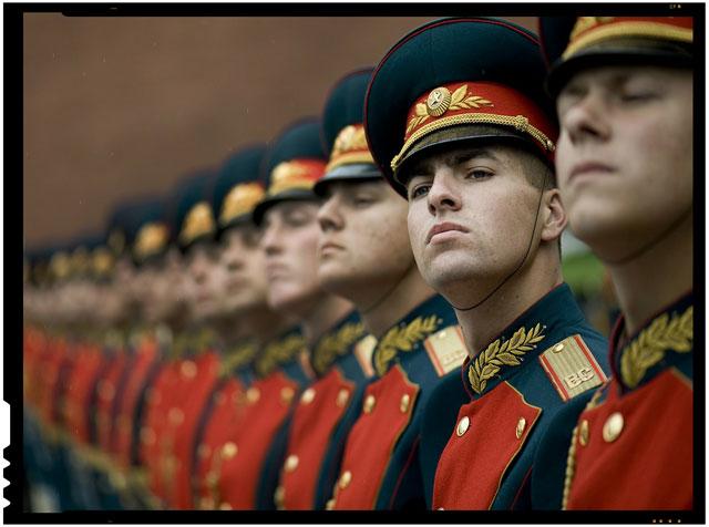 Tarile fost comuniste se indeparteaza economic tot mai mult de Rusia