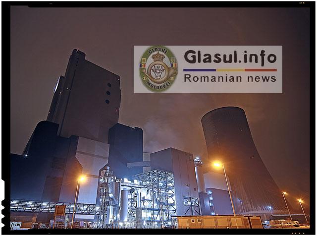 Desfiintarea Companiei Nationale a Uraniului este destructiva pentru economia Romaniei